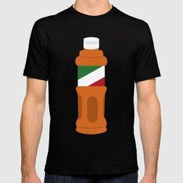 El Tajín T-shirt