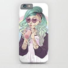 Boba 2.o Slim Case iPhone 6s