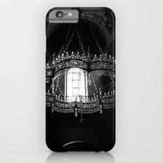Divine Romance iPhone 6 Slim Case