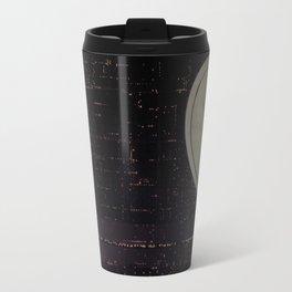 That's no Moon... Travel Mug
