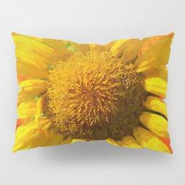 Autumn Gem Pillow Sham