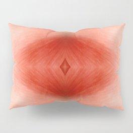 poppy art 008 art-ff77 Pillow Sham