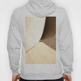 Coincidences Hoody