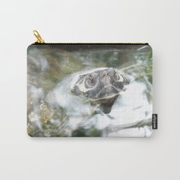 Up Periscope Carry-All Pouch