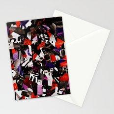Provoke Stationery Cards