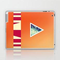 Ocean, Frank. Laptop & iPad Skin