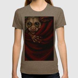 Aye Aye T-shirt