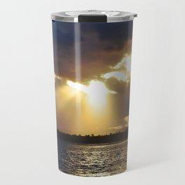 Photo 48 Travel Mug