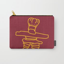 Inuksuk Cook Carry-All Pouch