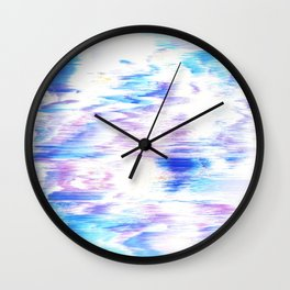 Lightyear Wall Clock