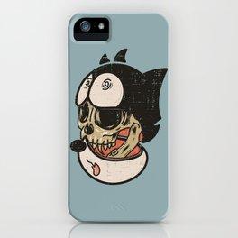 Insides iPhone Case