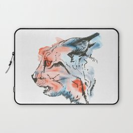 Lynx Laptop Sleeve