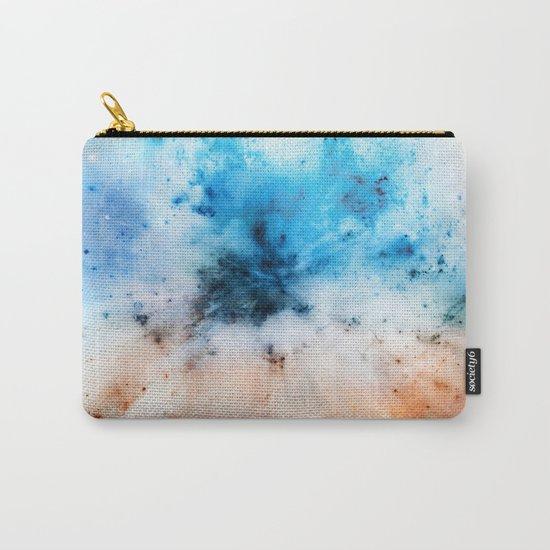 θ Eridanus Carry-All Pouch