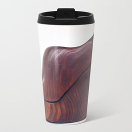 Eat your heart out.  Travel Mug