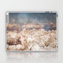 The Dream Factory  Laptop & iPad Skin