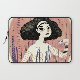 From me too Laptop Sleeve