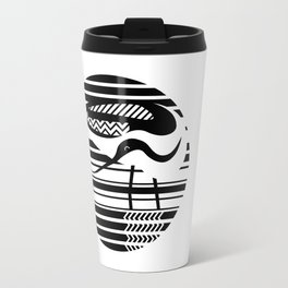 avocet Travel Mug