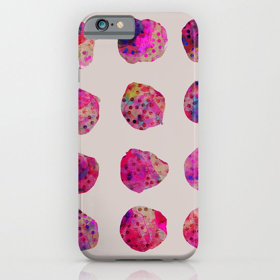 Variations iPhone & iPod Case