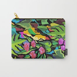 NaturezaViva Carry-All Pouch