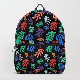 Seaweeds Backpack