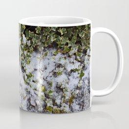 Neve em Londres - 6 Coffee Mug
