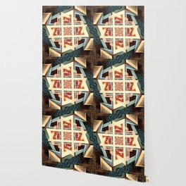 The Architect Wallpaper