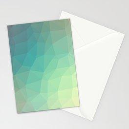 SEASIDE DREAM Stationery Cards