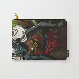 Dragon Age UNBOUND Carry-All Pouch