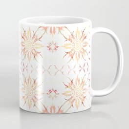 Mistica Coffee Mug