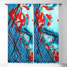Diamonds #Society6 #buy art #decor Blackout Curtain