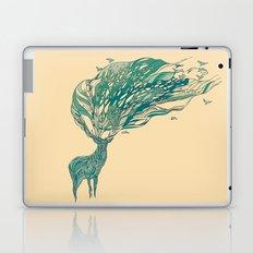 How Good It Feels Laptop & iPad Skin