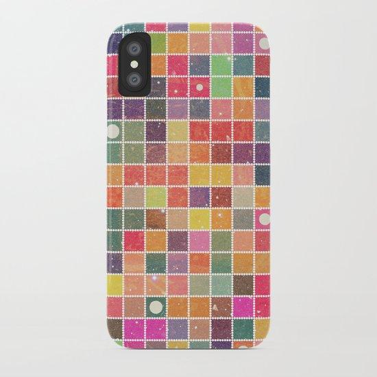 POD iPhone Case