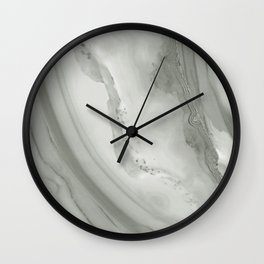 Stone Texture Surface 44 Wall Clock