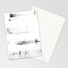 wabi sabi 16-04 Stationery Cards