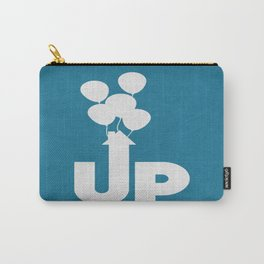 Up 01 Carry-All Pouch