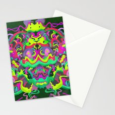 Portent Stationery Cards