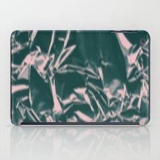 Foil iPad Case
