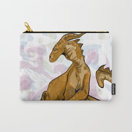 Drago Carry-All Pouch