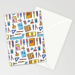 Bunny Stationery Love Stationery Cards