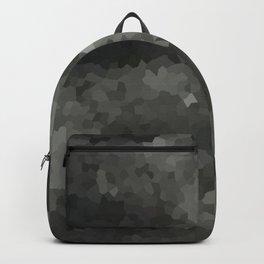 Cristals Backpack