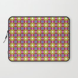 Circles2 Laptop Sleeve