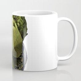 I Topped the Topping Coffee Mug