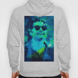 Acts of Kindness Hoody