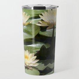 Longwood Gardens - Spring Series 277 Travel Mug
