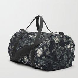 Black Forest III Duffle Bag