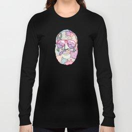 Rozay Long Sleeve T-shirt