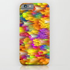 Speed of Light Slim Case iPhone 6s
