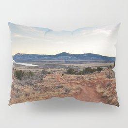 Hike Pillow Sham
