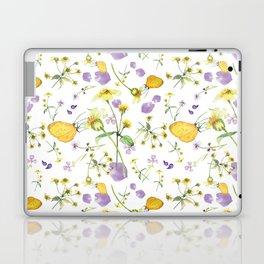 Small Wonders Laptop & iPad Skin