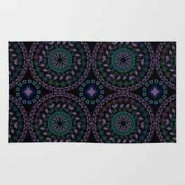Dream Catcher 1 Rug